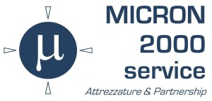 007 Micron 2000 Logo